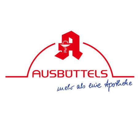 Ausbüttels Apotheke
