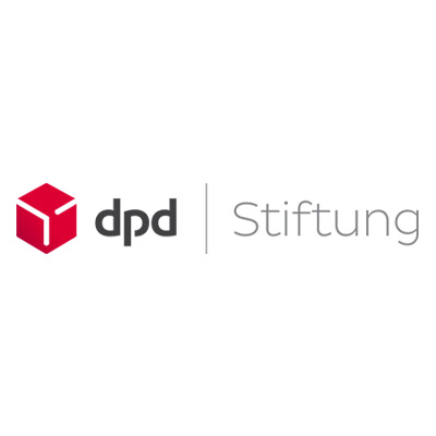 DPD Stiftung