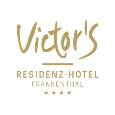 Victor´s Residenz-Hotel Frankenthal