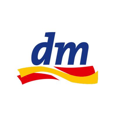 dm-drogerie markt Karlsruhe