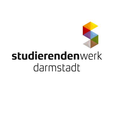 Studierendenwerk Darmstadt
