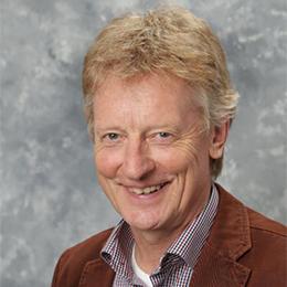 Clemens Rethschulte - Ehemaliger Schulleiter