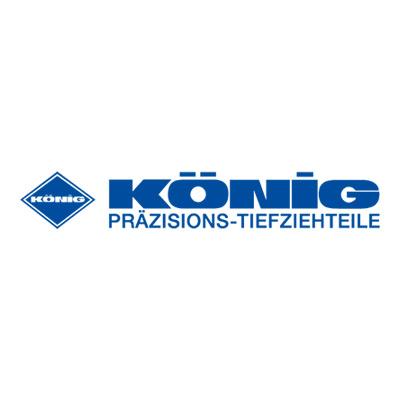 JC König Stiftung & Co. KG