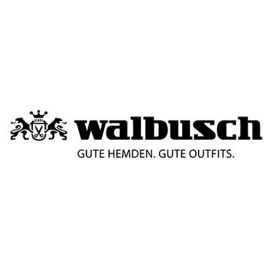 Walbusch Walter Busch GmbH & Co. KG