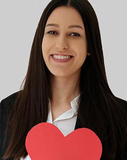 Sara Paul
