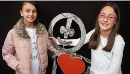 Video: Talent Company Eröffnung in Grünstadt