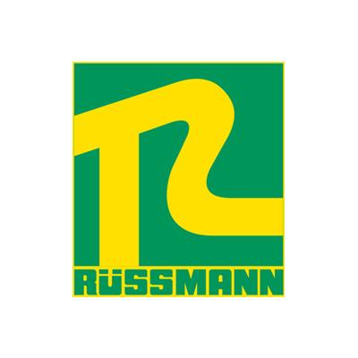 Rüssmann GmbH