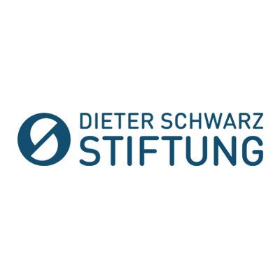 Dieter-Schwarz-Stiftung