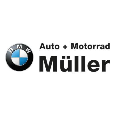 BMW Müller