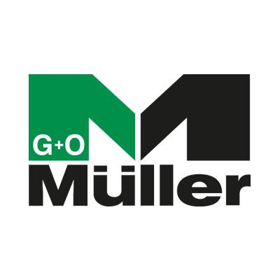 G+O Müller GmbH & Co. KG