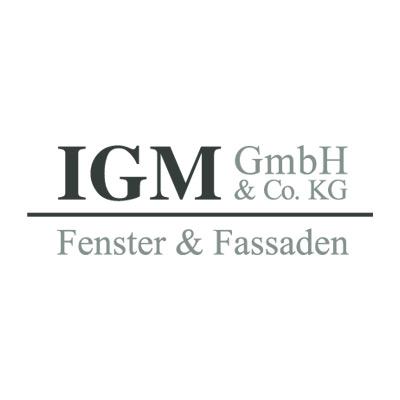 IGM GmbH & Co. KG