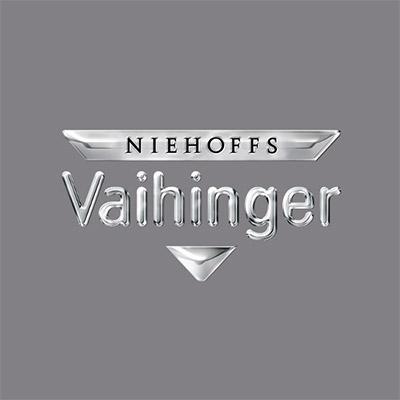 Niehoffs Vaihinger Fruchtsaft GmbH
