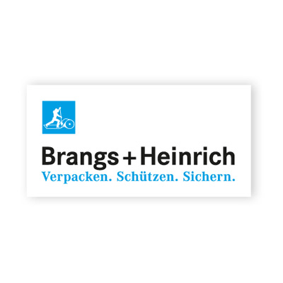 Brangs+Heinrich GmbH