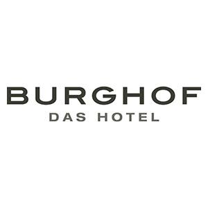 Burghof Hotel