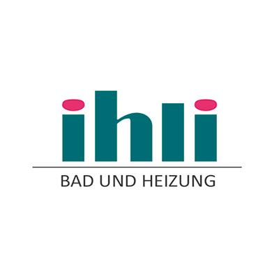 Ihli GmbH