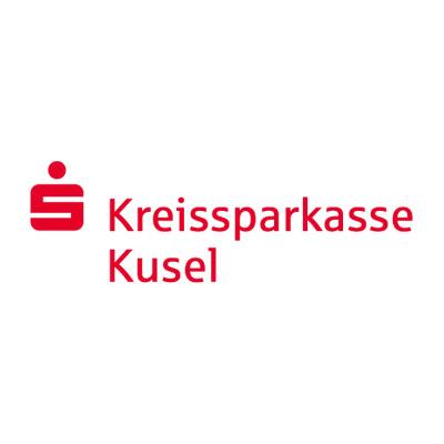 Kreissparkasse Kusel
