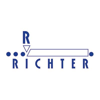 Joachim Richter