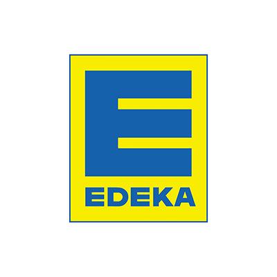 EDEKA in Offenburg