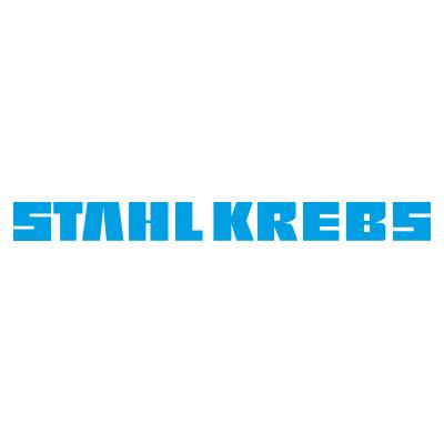 Stahl Krebs
