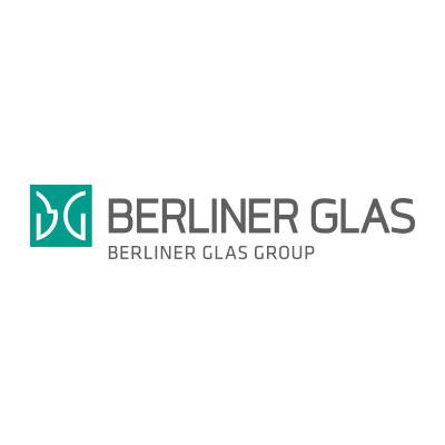 Berliner Glas KGaA Herbert Kubatz GmbH & Co