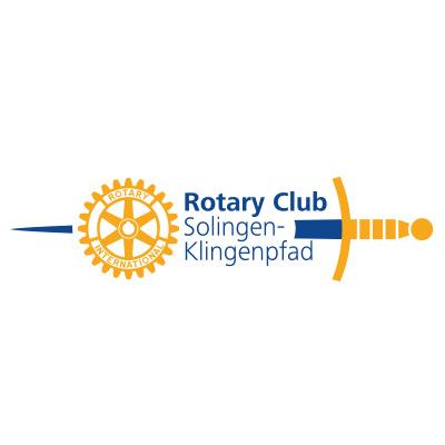 Rotary Club Solingen-Klingenpfad