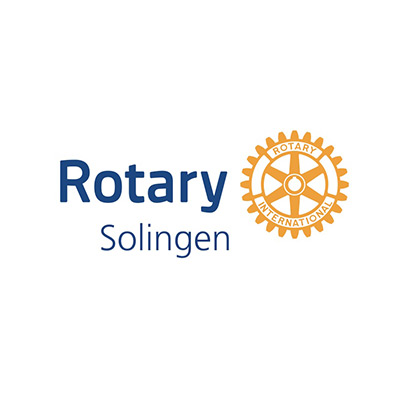 Rotary Club Solingen