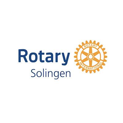Rotary Club Solingen