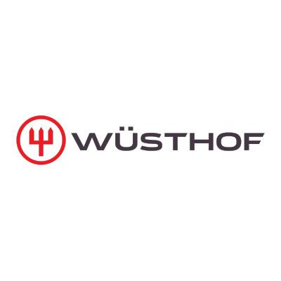 Wüsthof Dreizackwerk