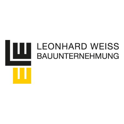 LEONHARD WEISS GmbH & Co. KG