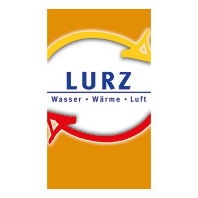 Lurz GmbH