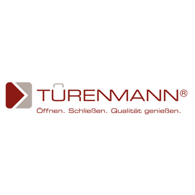 TÜRENMANN Stuttgart GmbH & Co. KG