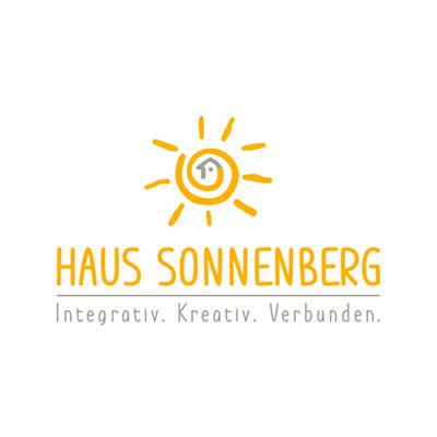 Haus Sonnenberg GmbH