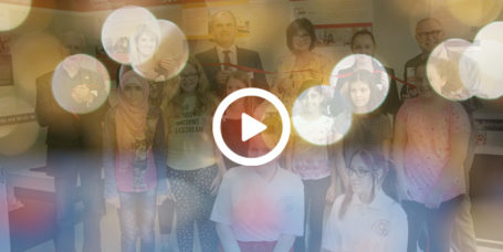 Video: Jahresrückblick 2018