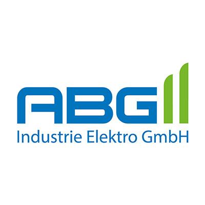 ABG Industrie Elektro GmbH