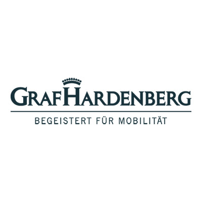 Volkswagen Zentrum Karlsruhe GmbH (Hardenberg Gruppe)
