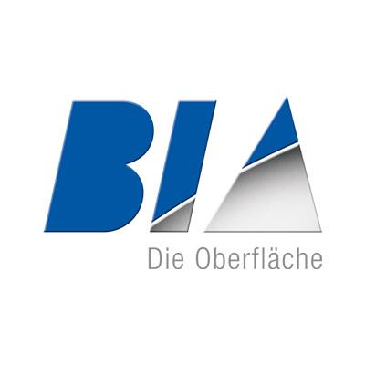 BIA Kunststoff- und Galvanotechnik