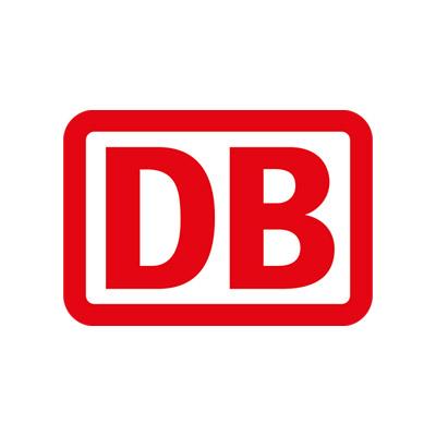 Deutsche Bahn Ludwigshafen-Edigheim