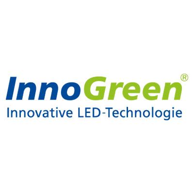 InnoGreen GmbH