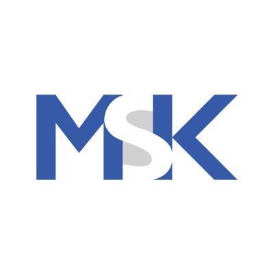 MSK Pharmalogistic GmbH
