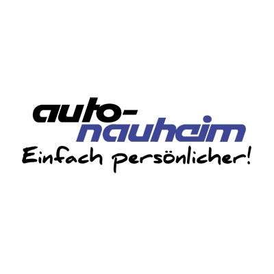 Auto-Nauheim GmbH