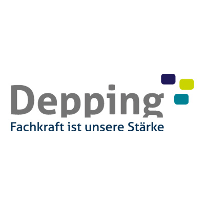 Erich Depping & Sohn GmbH