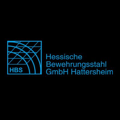HBS Hessische Bewehrungsstahl GmbH