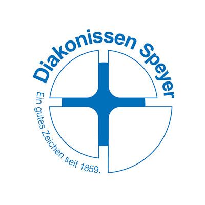 Diakonissen Speyer (Frankenthal)