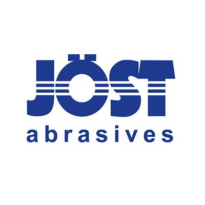 Jöst GmbH - Stifter Logo