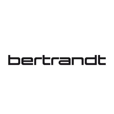 bertrandt Logo