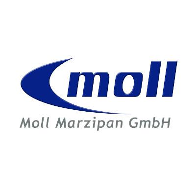 Moll Marzipan GmbH