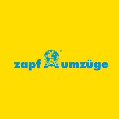 frag zapf GmbH