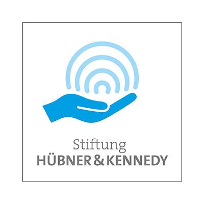 Stiftung Hübner und Kennedy gGmbH