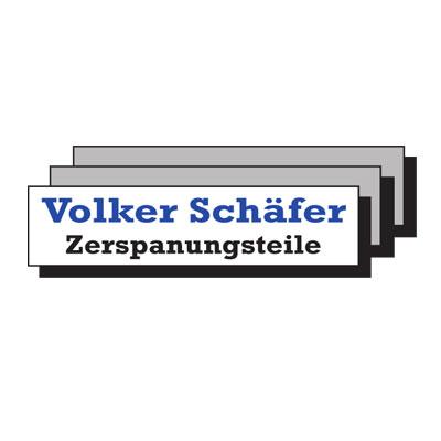 CNC-Zerspanungsteile Volker Schäfer