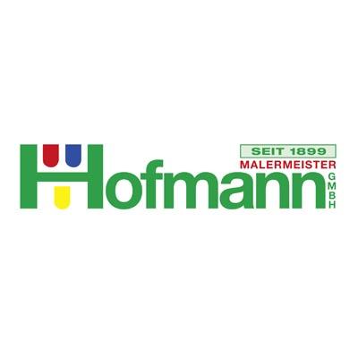 Hofmann GmbH Logo